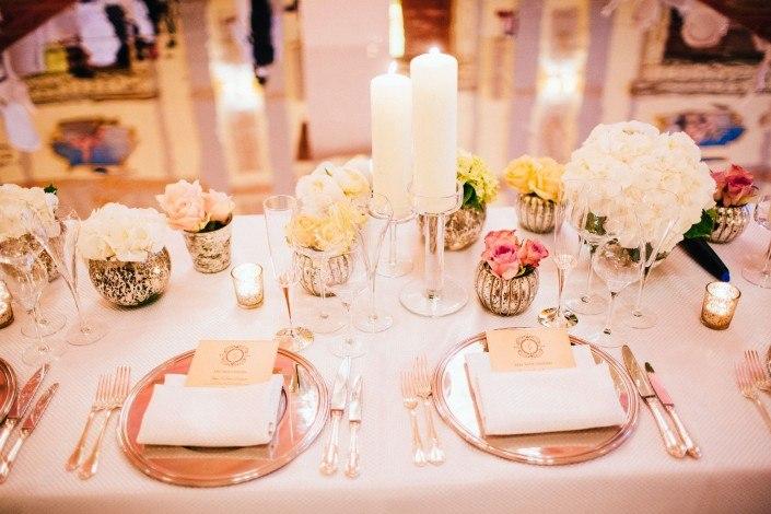 African And Caribbean Wedding Venue London Plaisterers Hall